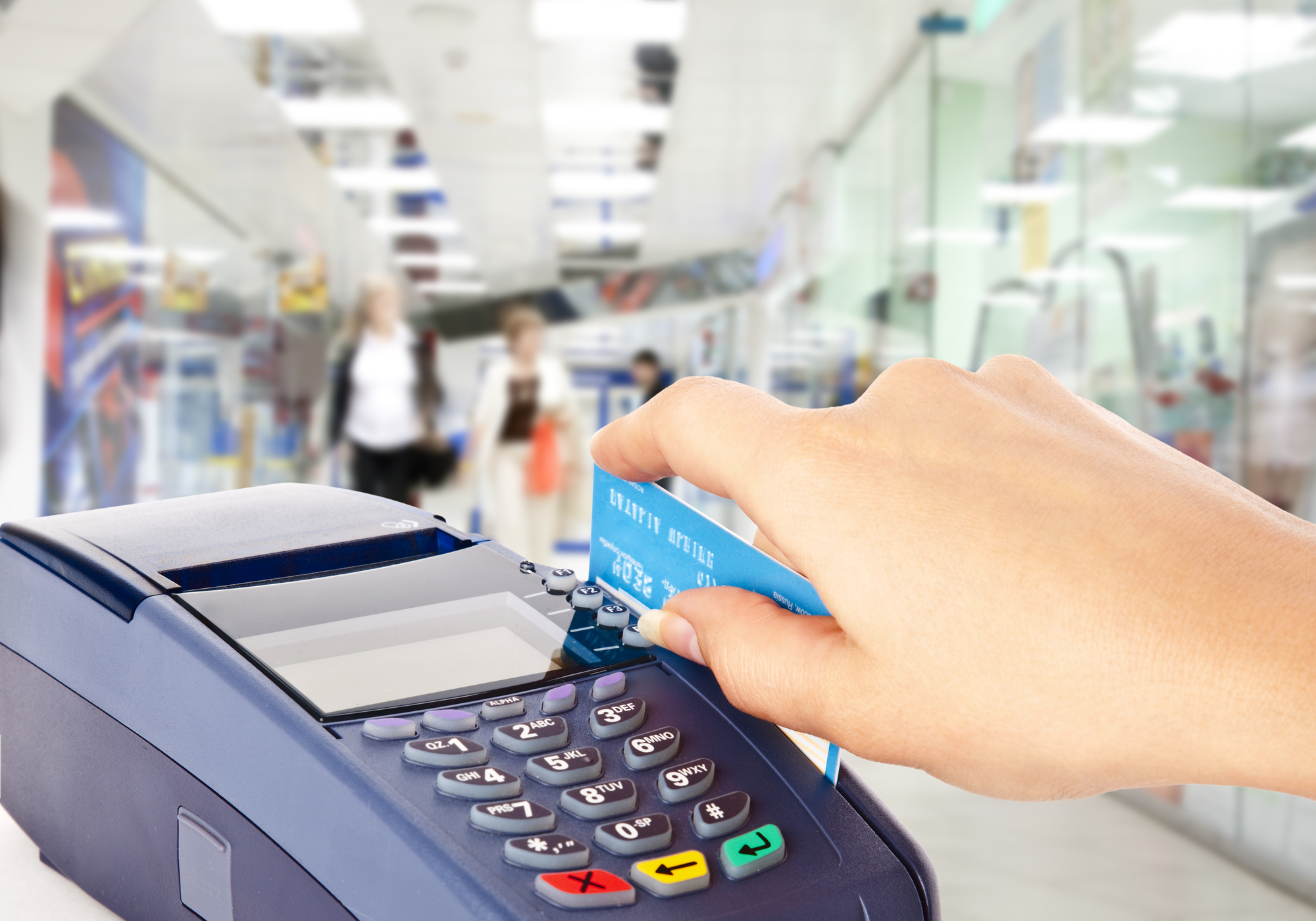 No More ATM Fees With This Debit Card – Wise Flys