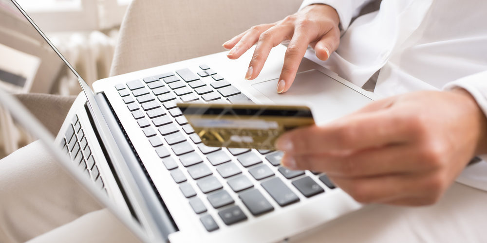 Credit Card Pending or Denied? What To Do Next – Wise Flys